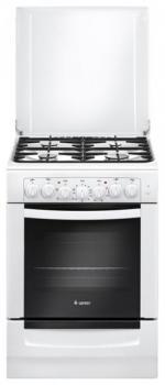 Кухонная плита Gefest 6102-02