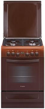 Комбинированная плита ГЕФЕСТ 6102-03