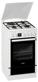 Кухонная плита Gorenje K 55303AX