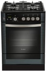 Кухонная плита Gefest 6502-03 D1A