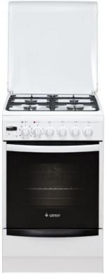 Комбинированная плита Gefest 5102-03
